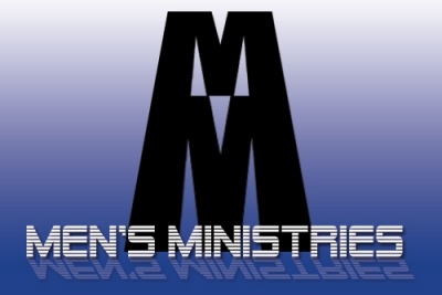 Mens Ministries_1