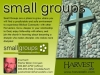 Small Groups_postcard