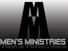 Mens Ministries_2